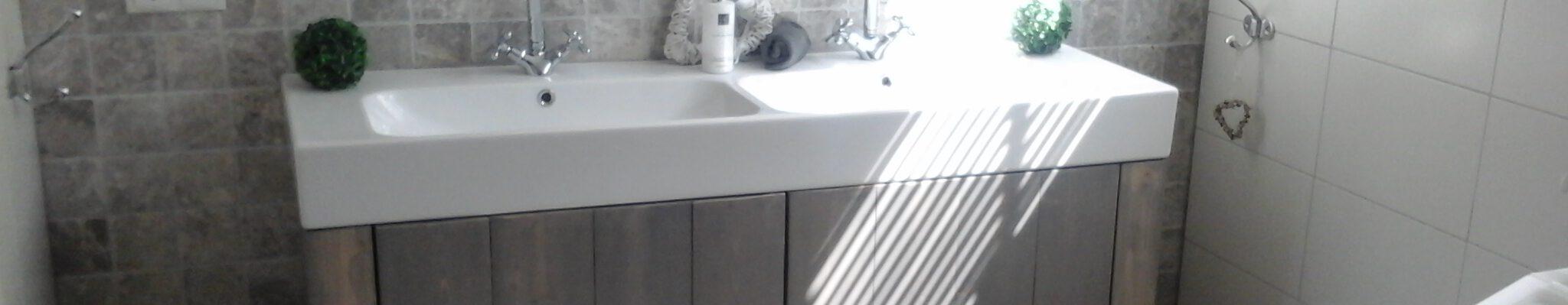 badkamer-meubel